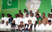 Supreme Court verdict will give corruption free road map: Ch Zaheer uddin
