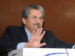 Boards to announce intermediate results till July 31: Shafqat Mehmood