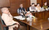 PML-N leaders avoid remarks against institutions : Shahbaz Sharif