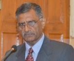Prof Dr Tahir Jamil passed away