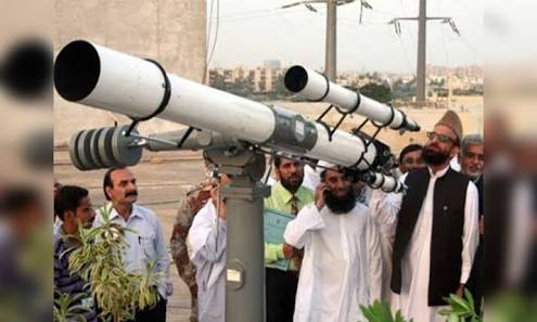 Eid Ul Azha would be celebrated on September 2 in Pakistan