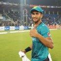 Pakistan Test Squad announced for 2 Test Matches against Sri Lanka