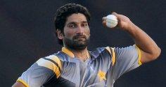 Sohail Tanvir to represent Quetta in PSL 2019
