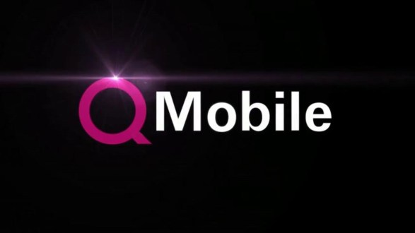 Customs Intelligence raided at Q-Mobiles Godown