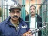 NAB arrest deputy director LDA on corruption charges