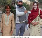 City Traffic Police busted fake transgenders
