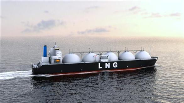 Oman to supply LNG and POL products to Pakistan