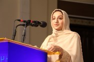 Punjab Human Development Forum 2018 ends with an aim to improve Human Development