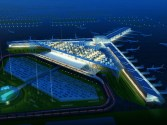 New Islamabad Airport will be operational on May 3