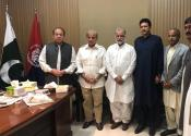NAB to chellenge Nawaz Sharif sentence suspension in Supreme Court