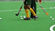 65th Air Marshal (Late) M. Nur Khan National Hockey Championship 2019 Postponed