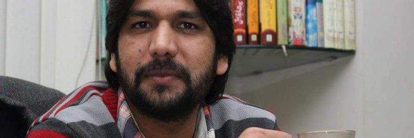 Secretary Lahore Press Club Abdul Majeed Sajid suspended