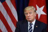 US President Donald Trump to put his record straight : PM Imran Khan