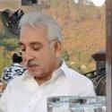 MS BBH Rawalpindi Dr Tariq Niazi suspended