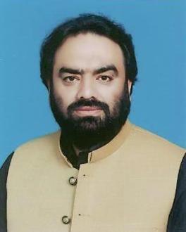 PTI govt may fall if PML-Q apart away