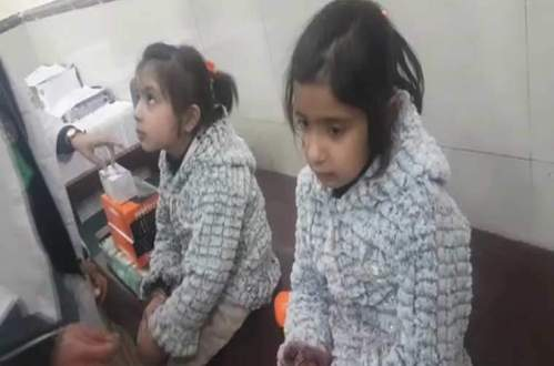 Justice denied to victims of Sahiwal Tragedy