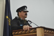 IGP  Motorways promoted to grade 22