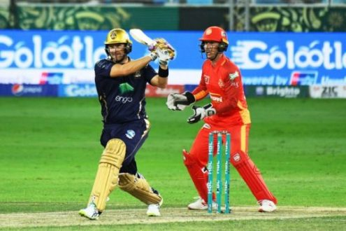 Watson, Tanvir star in Quetta's win over Islamabad