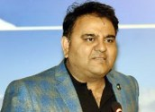Rs 2.5 billion extra charged from the Sui gas consumers : Fawad Ch