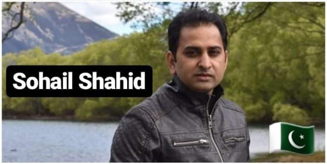 6 Pakistani killed in NZ shootout