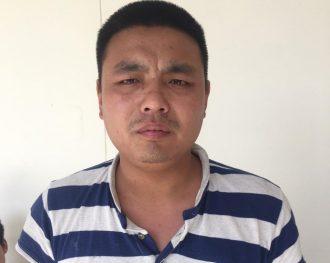 FIA arrest 10 Chinese on making Pakistani girls prostitutes   Lahore