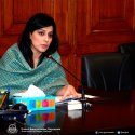 Punjab Government transfers all the Deputy Commissioners