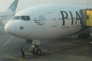 PIA to Start Flights to New York Soon