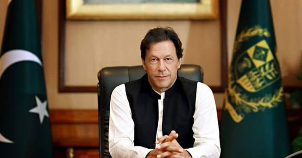 Federal Cabinet condemns media on giving coverage to opposition