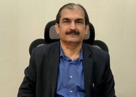 Syed Javed Iqbal Bokhari appointed Commissioner Overseas Pakistanis Commission