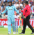 Jason Roy fined for dissent