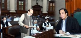Punjab Assembly to review Ordinance regarding Epidemic Diseases Punjab 2020
