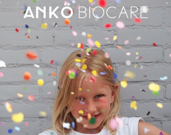 Ankö Biocare