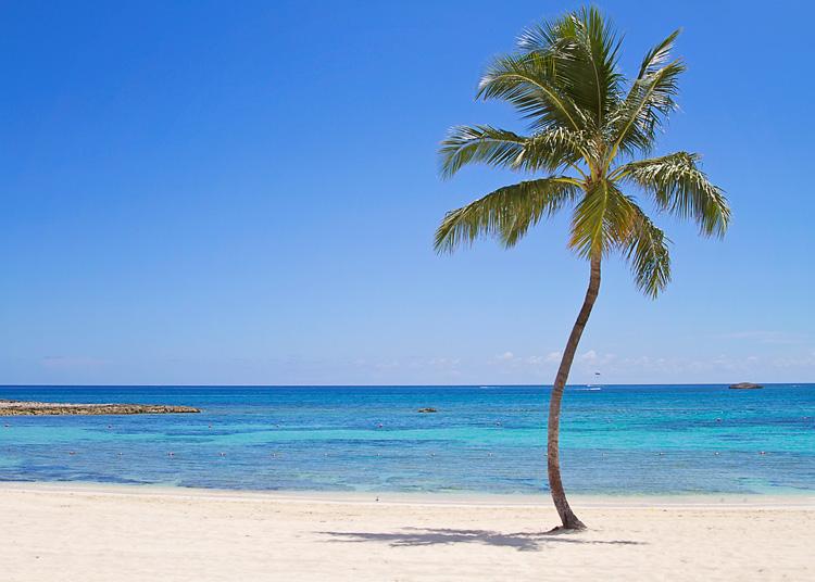 Sailing-Travel-Lifestyle-Blog-Bahamas-Atlantis-Paradise-Island-LAHOWIND-Kimberly-Joy-Photography-Naples-Florida-eIMG_7072