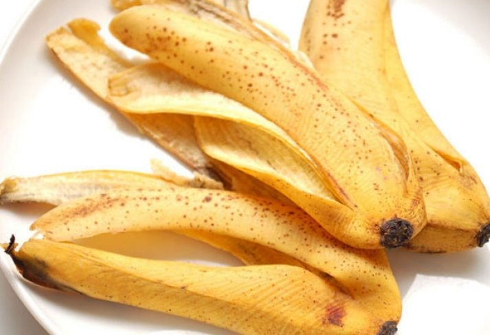 670px-Make-Banana-Peel-Tea-Step-1
