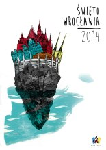 dosier_wroclaw.indd