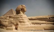 Egipto 2005