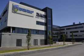 http://www.ucd.ie/medicine/ourresearch/researchenvironment/ucdhealthsciencecentre/