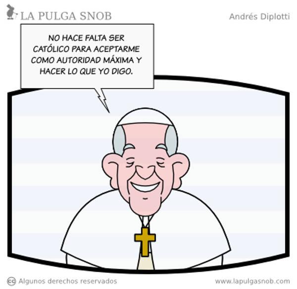 Resultado de imagen para laico ecumenismo