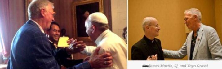 jesuitas apostatas progay