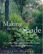 Making the Most of Shade.jpg
