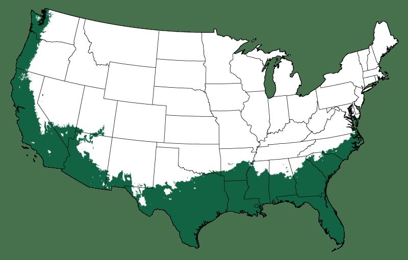 20171014B USDA