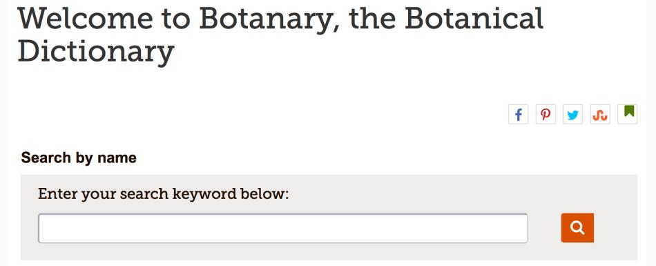 20180131G davesgarden.com:guides:botanary: