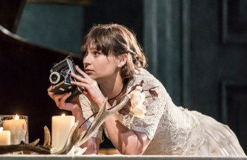 13.-Sian-Brooke-Ophelia-in-Hamlet-at-the-Barbican-Theatre.-Photo-credit-Johan-Persson