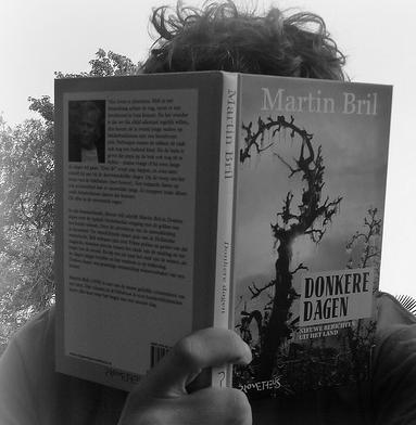 Martin Bril Donkere Dagen