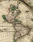 25-9-2009 8-11-39 world map 16..