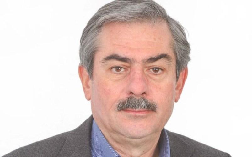 Το νέο success story του κ. Τσίπρα κάηκε στην Καλαμάτα από κερί