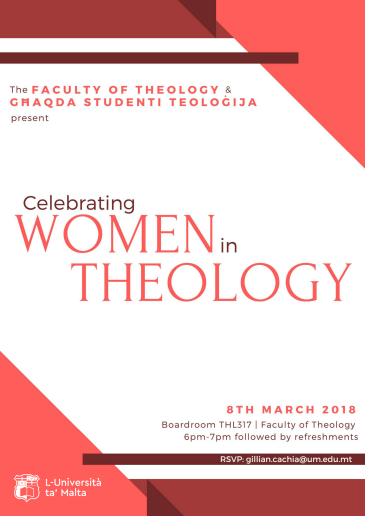 Celebrating Women in Theology POSTER PNG.png