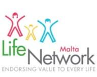 life-network-malta.jpg