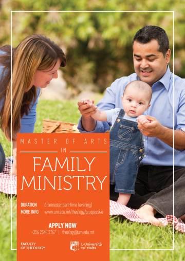 family ministry (2).jpg