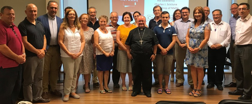 course-members-with-archbishop.jpg